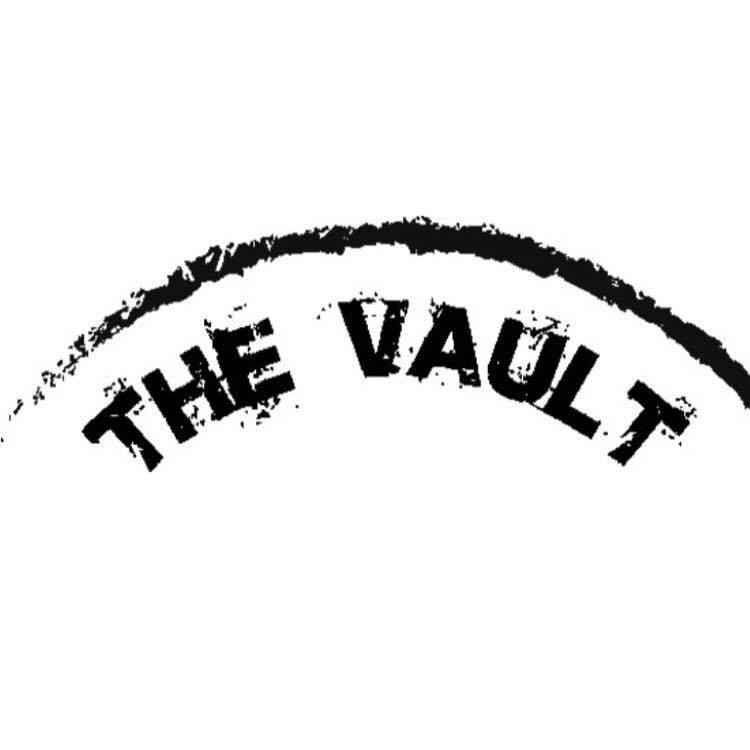 the-vault-square-logo.jpg